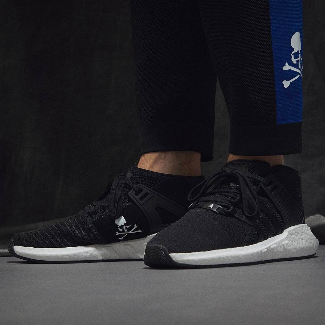Online Raffle on  endclothing. mastermind world x adidas. ENTER  http   bit.ly 1r2MX1W pic.twitter.com c8Vdkyuz52 03810e559