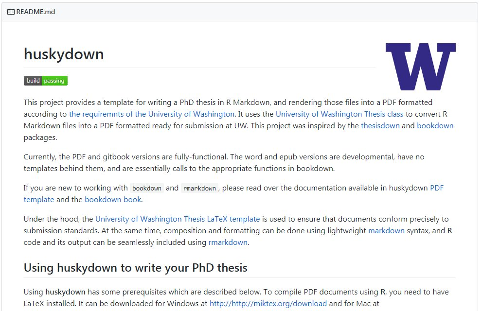 Write thesis in markdown - Harvard university admissions essay