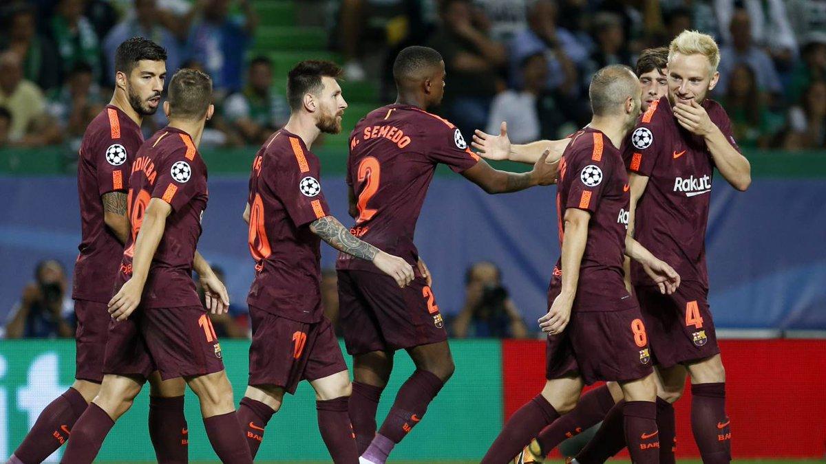 gol-sporting-x-barcelona-jose-alvalade