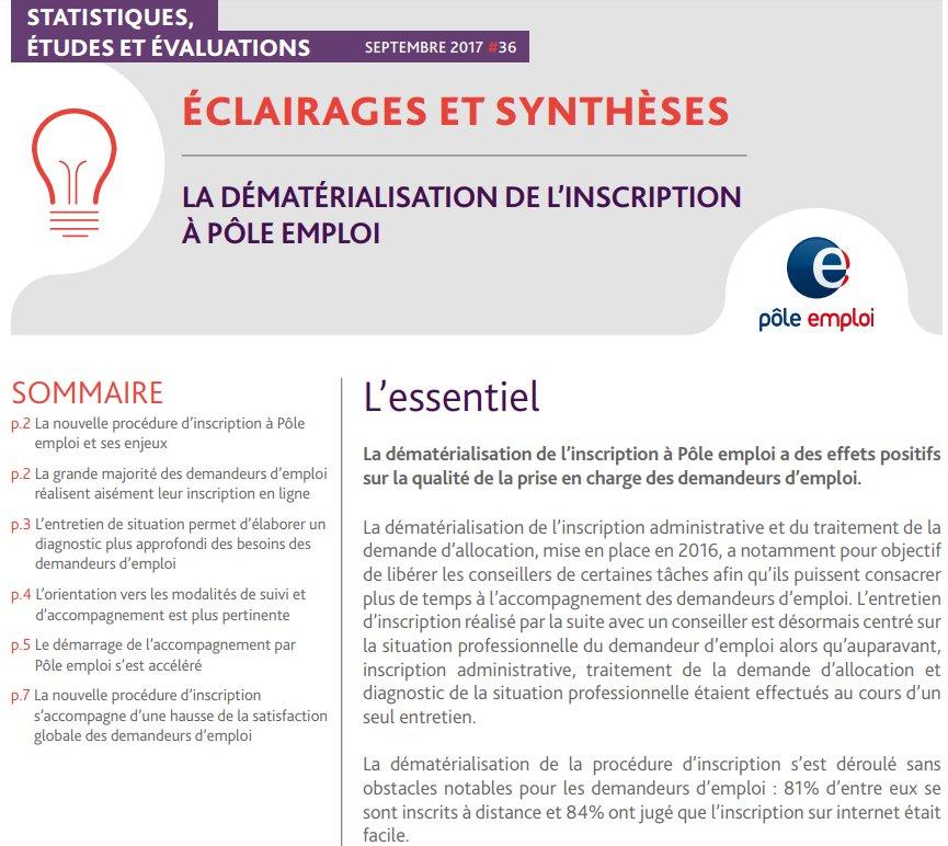 1e13d9dafc03b2 Stephane Ducatez On Twitter La Dematerialisation De L Inscription