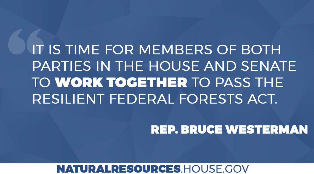natural resources (@natresources)   twitter