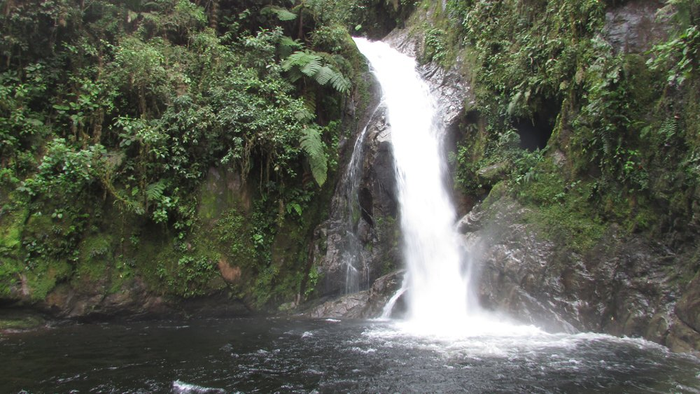 satipo-tierra-de-cascadas
