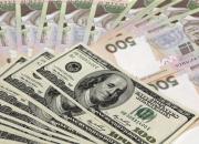 Сигналы на бинарные опционы на валютные пары бесплатно