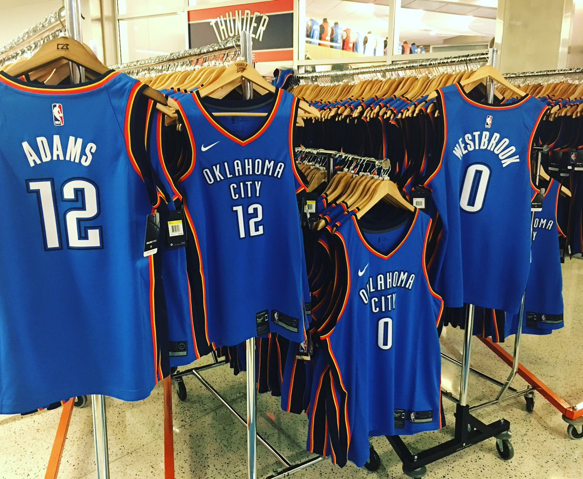 Thunder Shop on Twitter