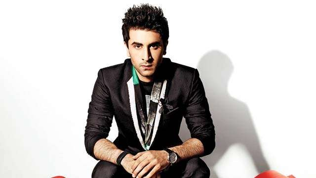 9 Quotes by RK that you can\t afford to miss!