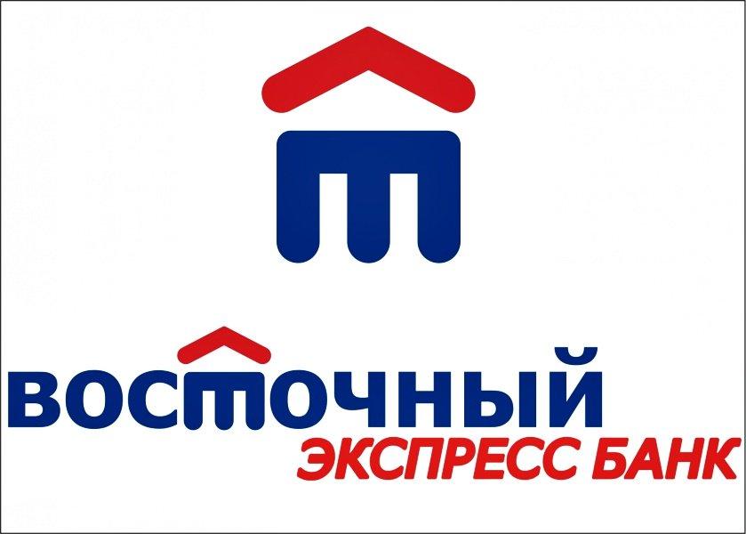 Восточный банк и материнский капитал