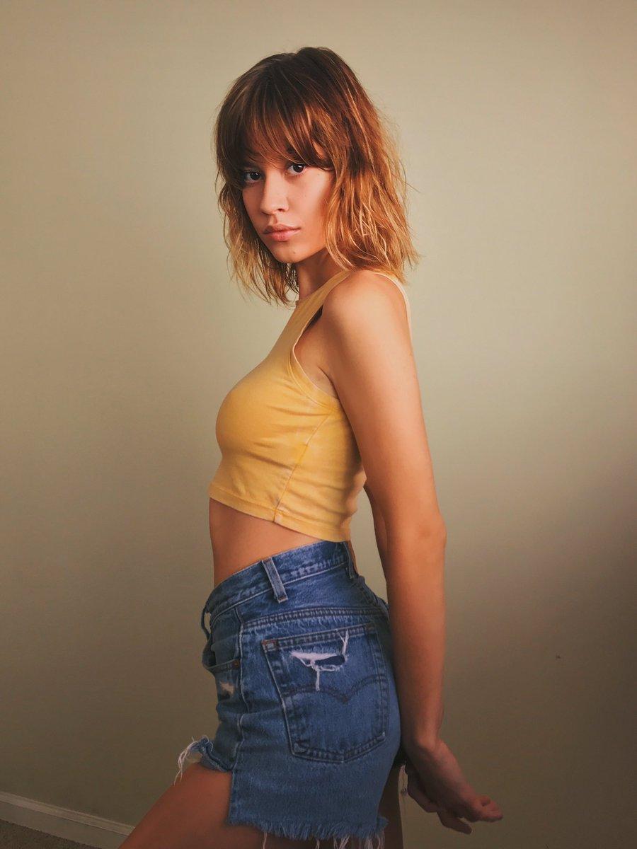 Pics Ella Weisskamp nude (25 photo), Pussy, Cleavage, Feet, bra 2020
