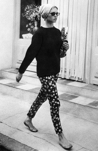 Happy Birthday ! Brigitte Bardot