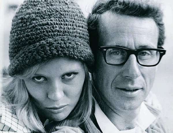Happy Birthday #ArthurPenn  https:// eartfilm.com/search?q=arthu r+penn &nbsp; …  #directors #directing #BonnieandClyde #TheChase #Broadway #theater #TheMiracleWorker<br>http://pic.twitter.com/Kq5O34pepe