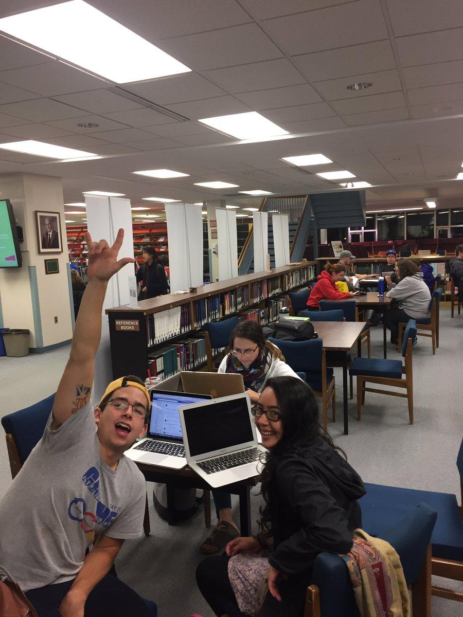 GCSU photo