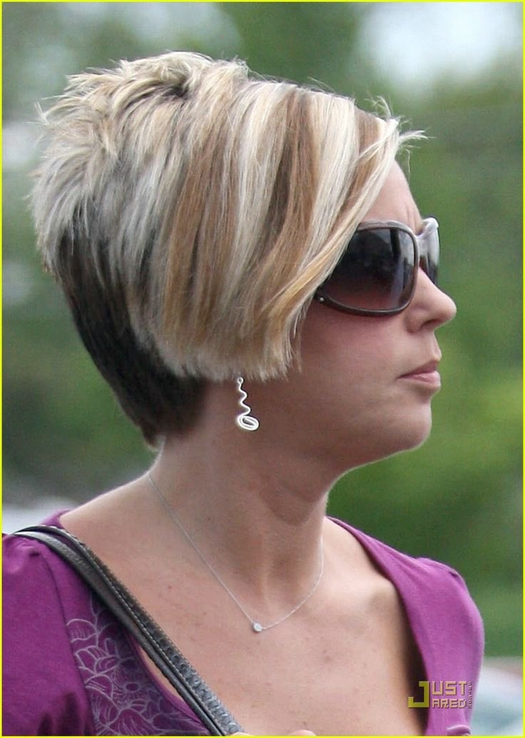 What Is A Mom Haircut Gallery Haircuts For Men And Women