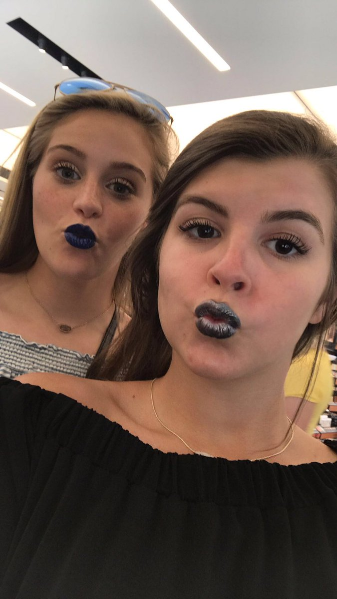 Joce On Twitter Happiest Of Birthdays To My Best Friend Juicy Gals My Life Would Be So Boring Without You Love You Hoe  F0 9f 92 93 F0 9f 91 Af F0 9f 91 Af Drenae2001