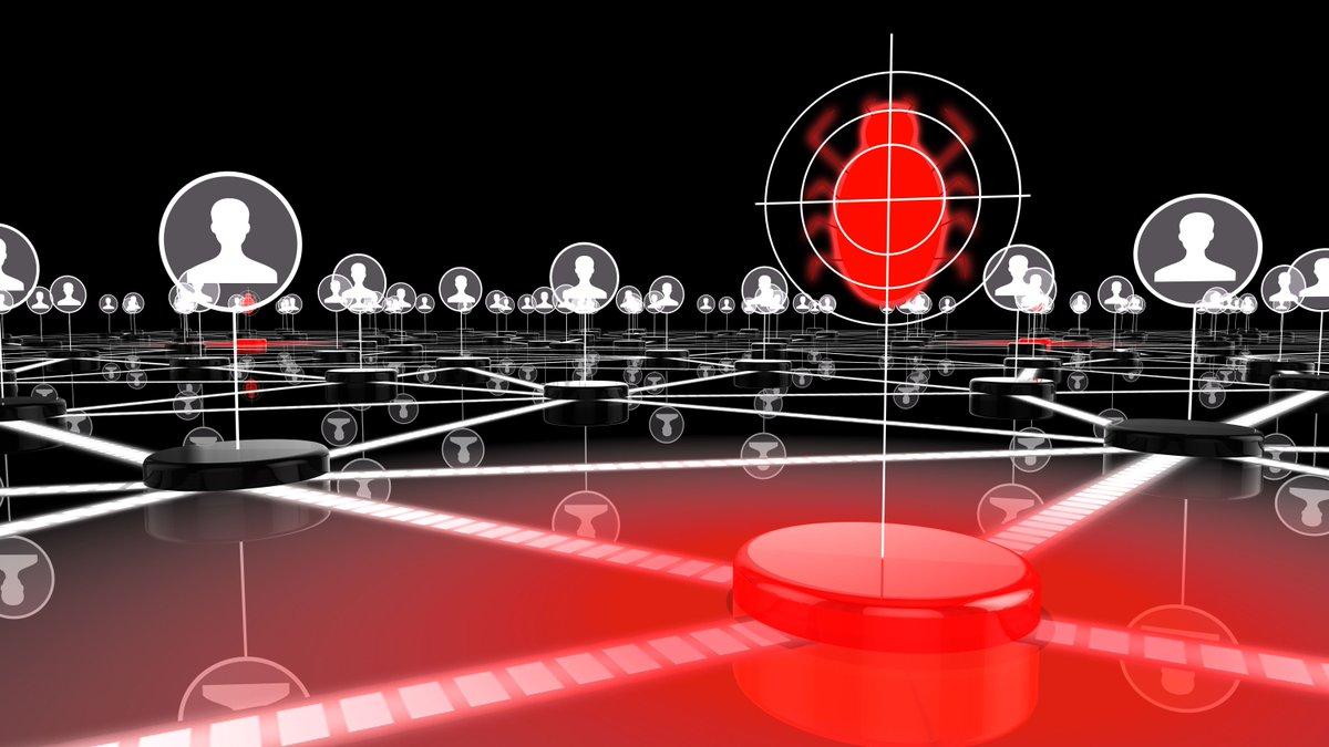 """Mã độc botnet vẫn """"rình rập"""" nhiều máy tính tại Việt Nam"""
