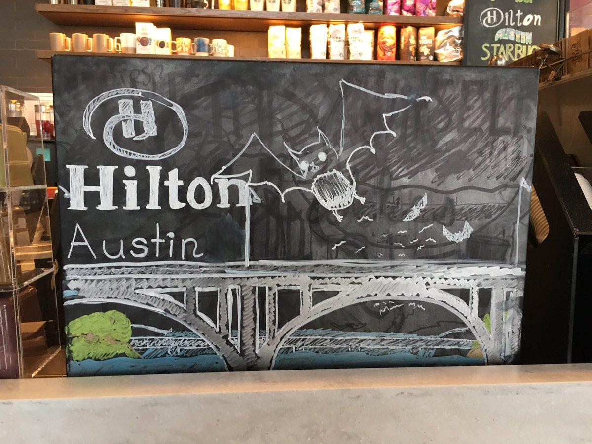 Hilton looking for best friend