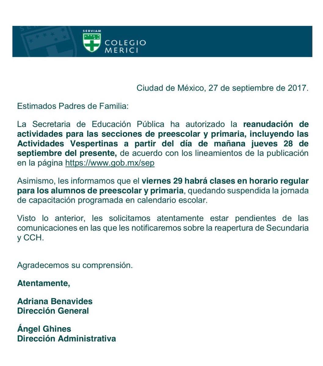 Lujo Ejemplo De Estudiante Reanudar La Escuela Secundaria Motivo ...