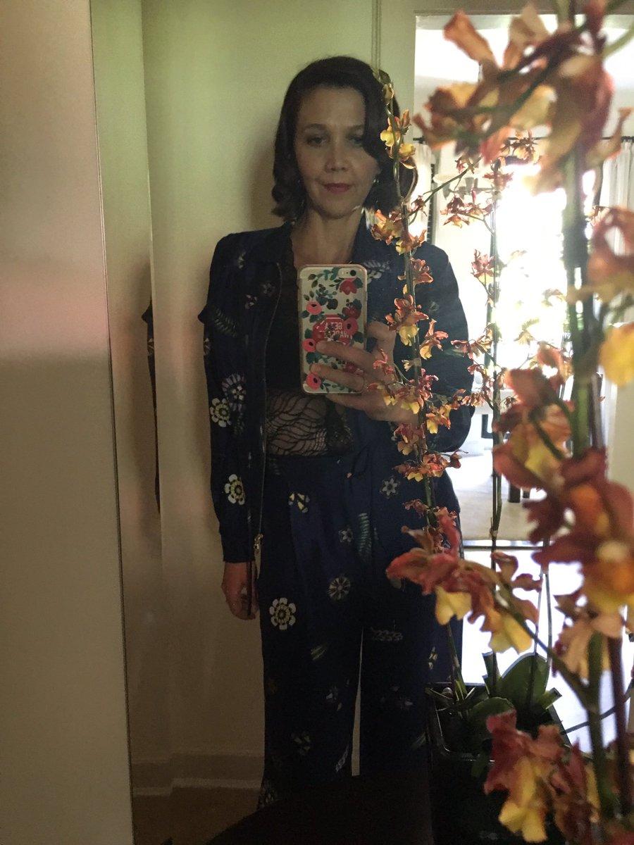 Twitter Maggie Gyllenhaal nudes (51 photos), Tits, Fappening, Feet, bra 2018