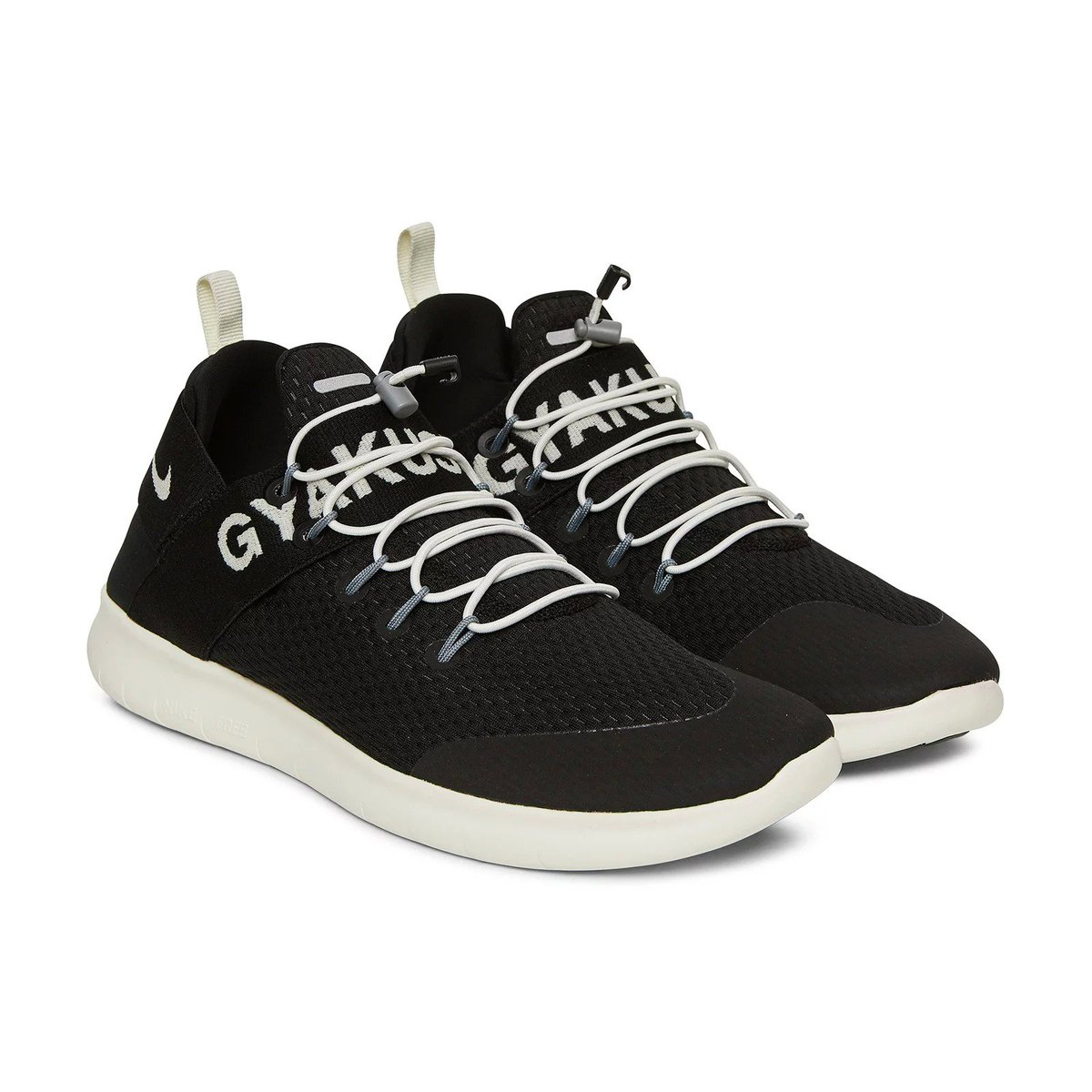new product d52f0 37f19 MoreSneakers.com on Twitter:
