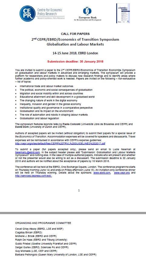 population english essays year 5