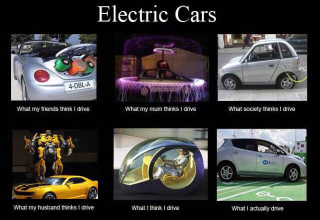 DKy8MFTW4AAISsS news about ev on twitter,Electric Car Meme