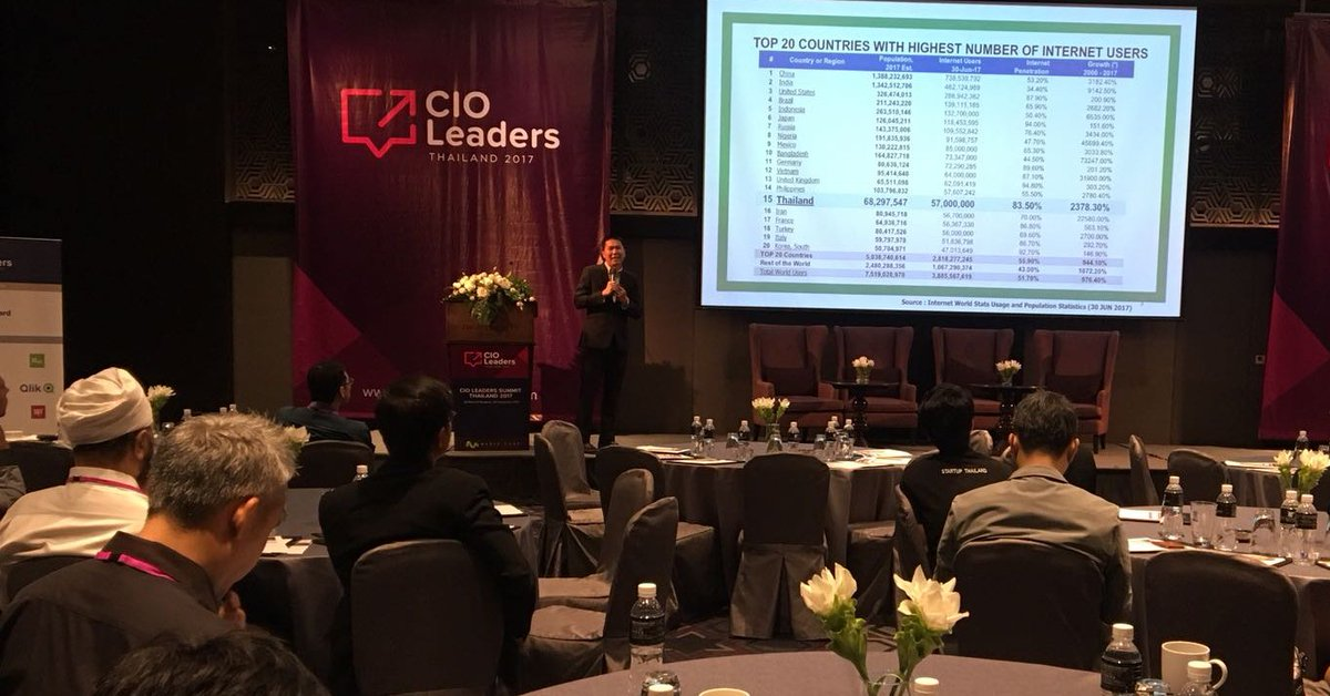 cio leadership profiles Verizon's leadership team is championing the next generation of telecommunications and technology read verizon executives' bios and view the latest executive speeches.