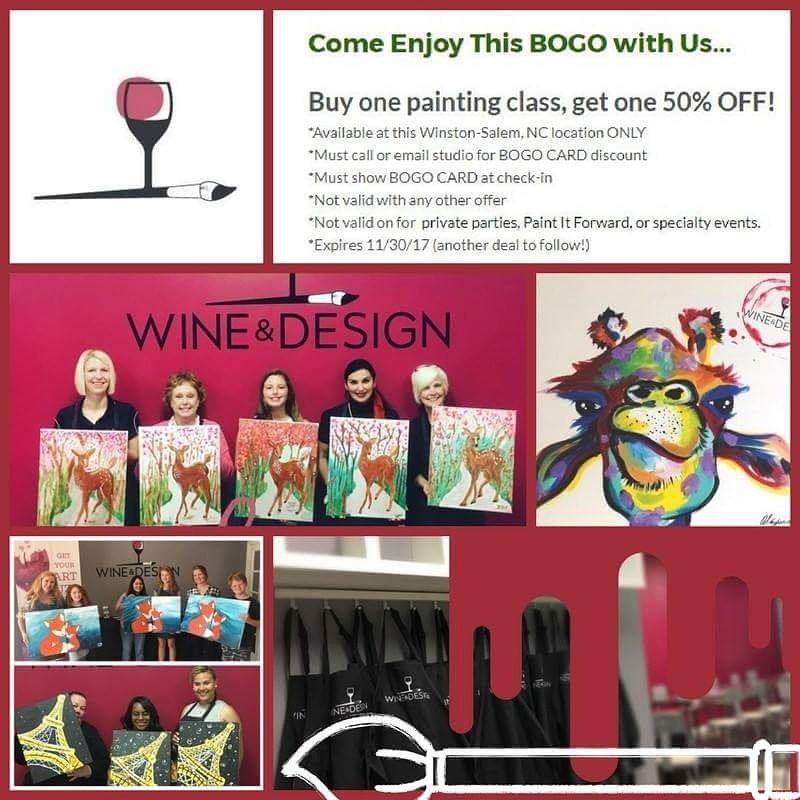 Wineanddesigncloverdale Hashtag On Twitter