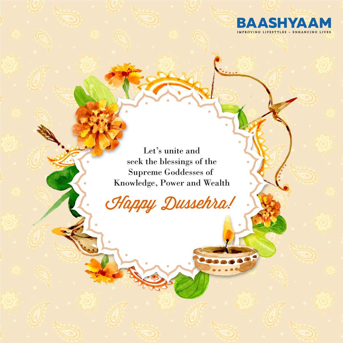 Baashyaam Group On Twitter Baashyaams Pinnaclecrest In Omr