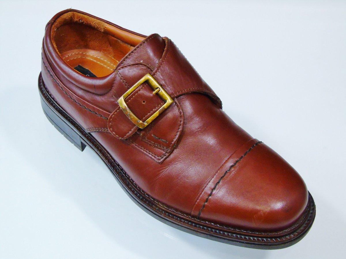 Venturini Hashtag On Twitter Http Wwwebaycom Itm Johndeeregy21127wiringharnessforclutch Single Strap Monkshoes Loafers Made In Italy Ebaycom 182791189359sspagenamestrkmeselxit Trksidp3984m1555l2649