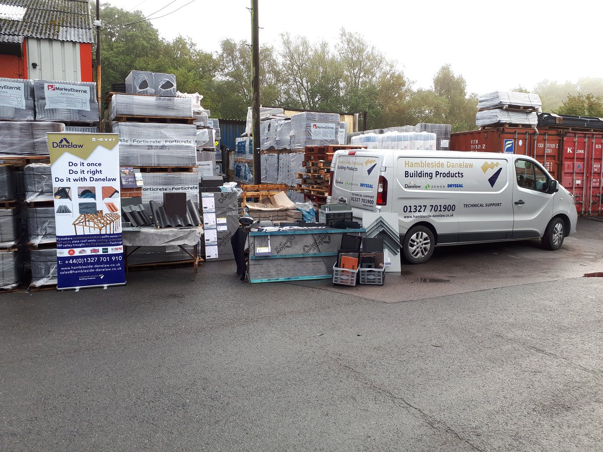 0 Replies 0 Retweets 3 Likes. Image Number 21 Of Stephens Roofing  Nottingham ...
