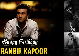KAPOOR 28 September 1982 WISHING HIM A VERY BDAY