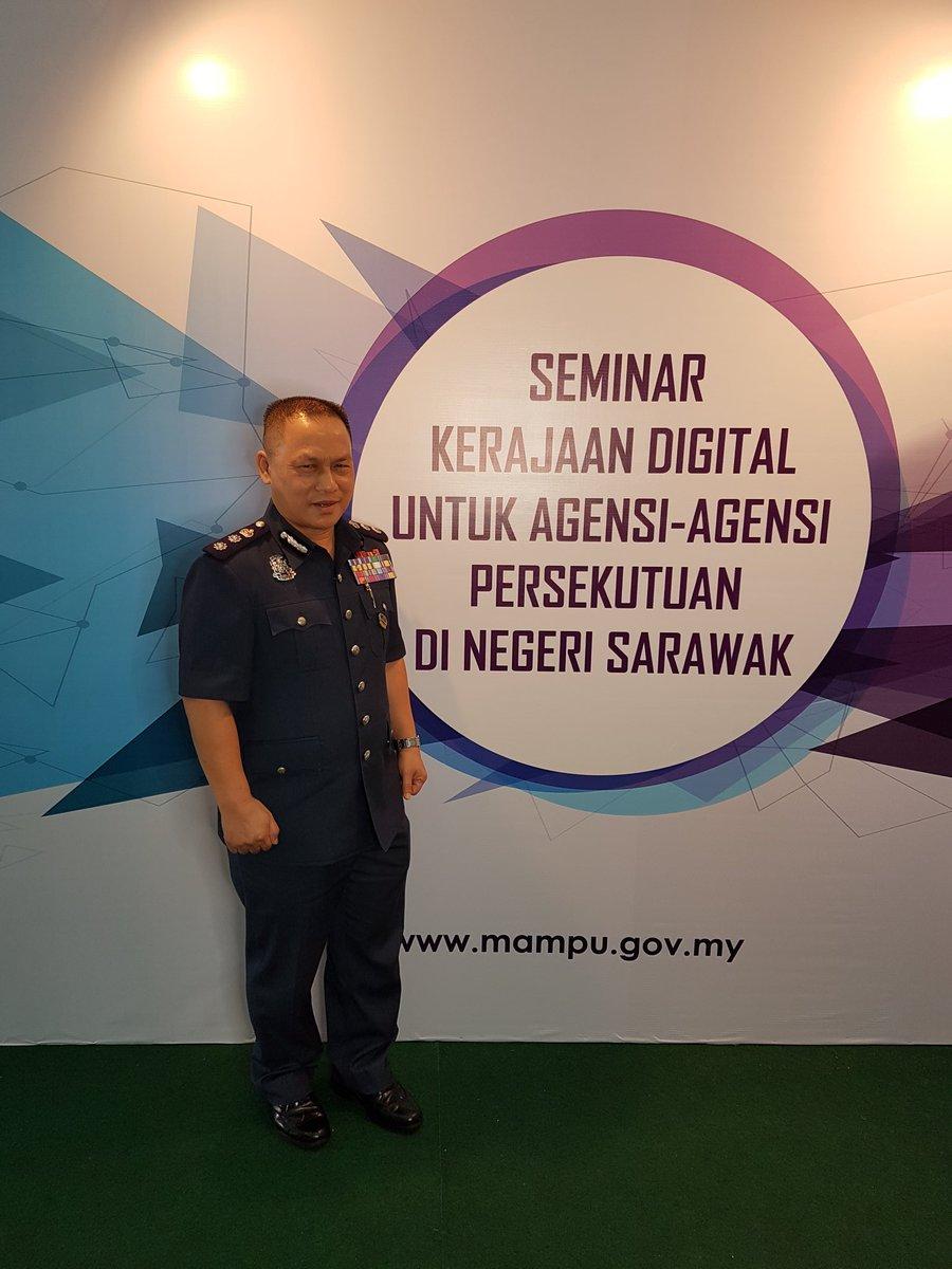 Dr Alim Impira On Twitter Menghadiri Seminar Kerajaan Digital Untuk Agensi Agensi Persekutuan Di Negeri Sarawak Tingkat 17 Pejabat Setiausaha Persekutuan Sarawak Https T Co Cacyymsyvj