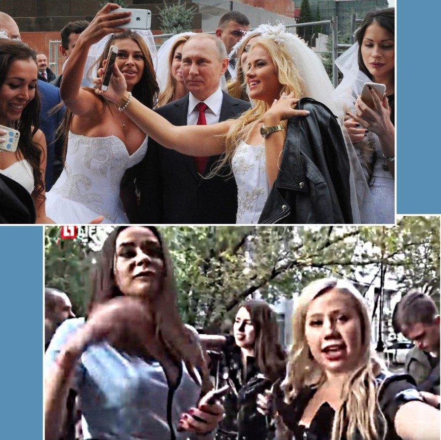 """Поставки ПТРК """"Стугна"""" и """"Корсар"""" ВСУ в рамках гособоронзаказа будут начаты уже в этом году, - Турчинов - Цензор.НЕТ 5311"""
