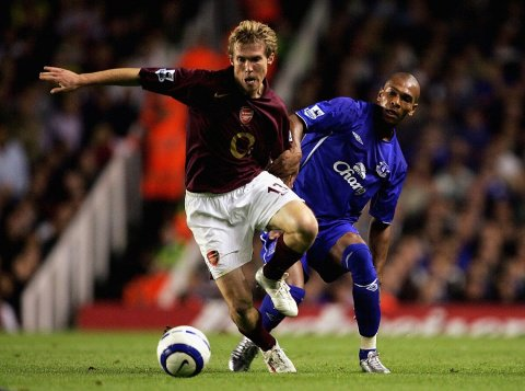 feda7a2a6  Wenger   Hleb was a great player... but he was with  Messi Please check  more details from  https   goo.gl pPZ6T7 pic.twitter.com BPxwOpVYCE
