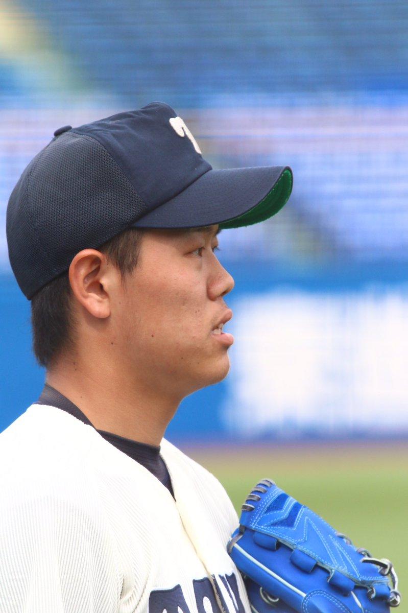 東洋大野球部 -  年/東都大学野球連盟 - 球歴.com