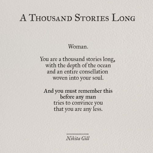 Womens Aid On Twitter We Couldnt Pick Just One At Nktgill Poem So