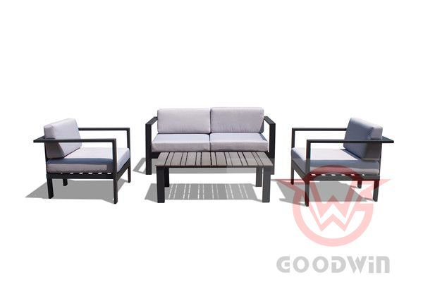 Furniture suppliers
