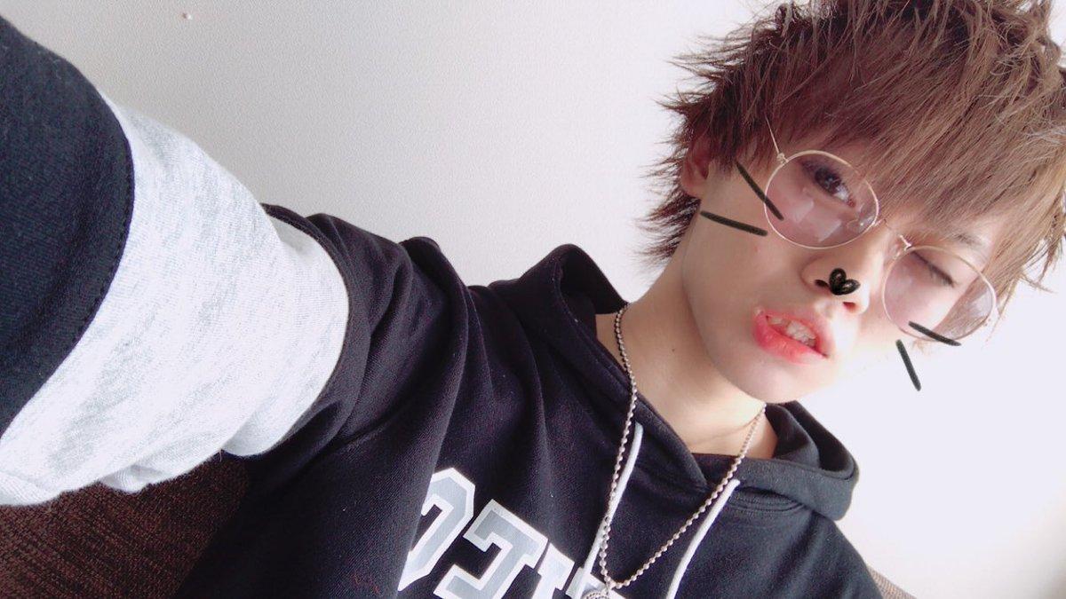 ☆イニ☆(じん) - Twitter