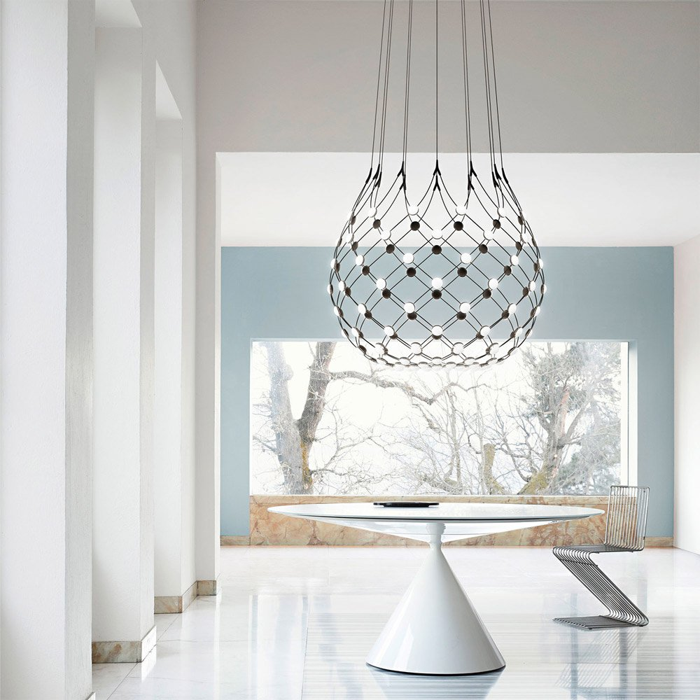 100+ [ Home Design Outlet Center ] | Westpointhome Com,Tile View ...