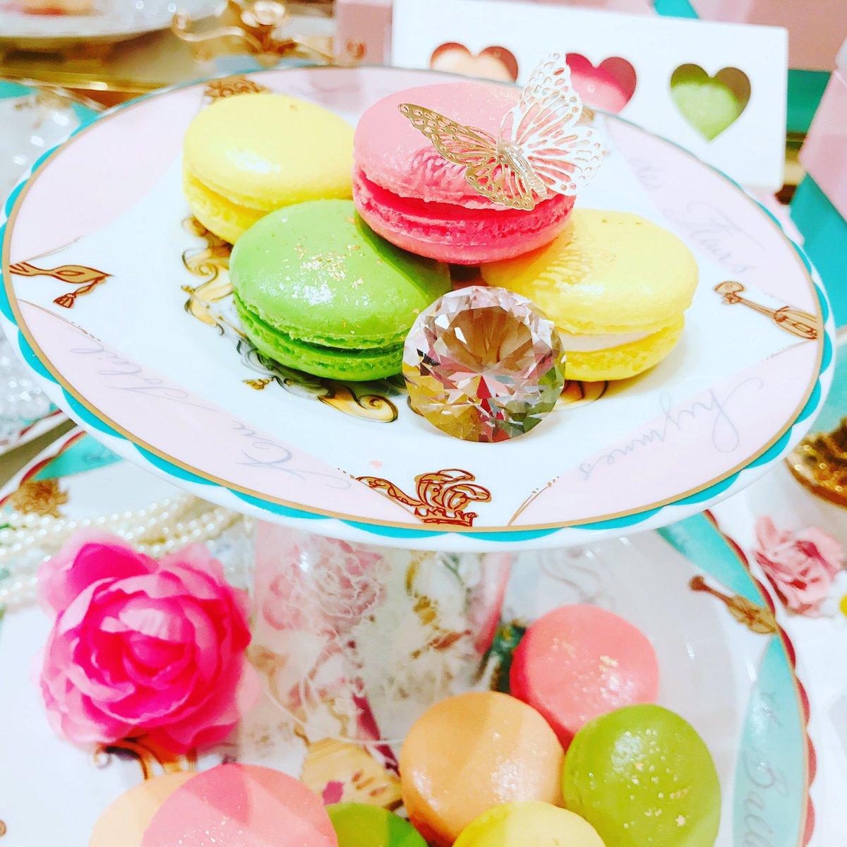 京都にある老舗和菓子屋 亀屋清永のカフェWonder Sweets KIYONAGAオススメ😌店内フォトジェニックだし、スイーツは和菓子と洋菓子のコラボ☺️めっちゃ美味しいよ😳