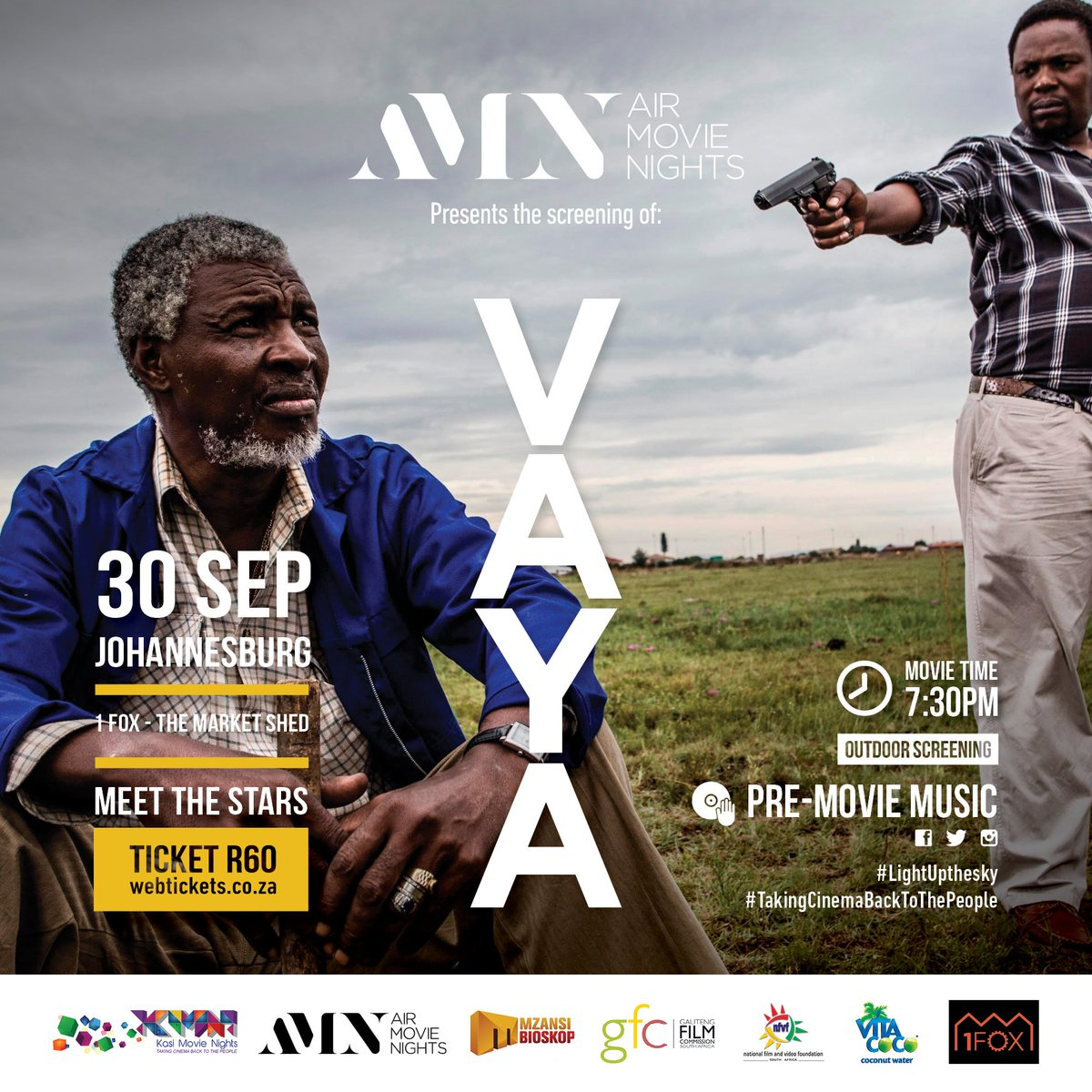 Mzansi Bioskop (@MzansiBioskop) | Twitter