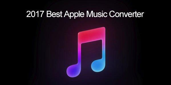 apple music converter vs noteburner