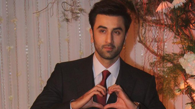 Happy birthday Ranbir Kapoor: 10 times he spoke his heart out on love and relationships