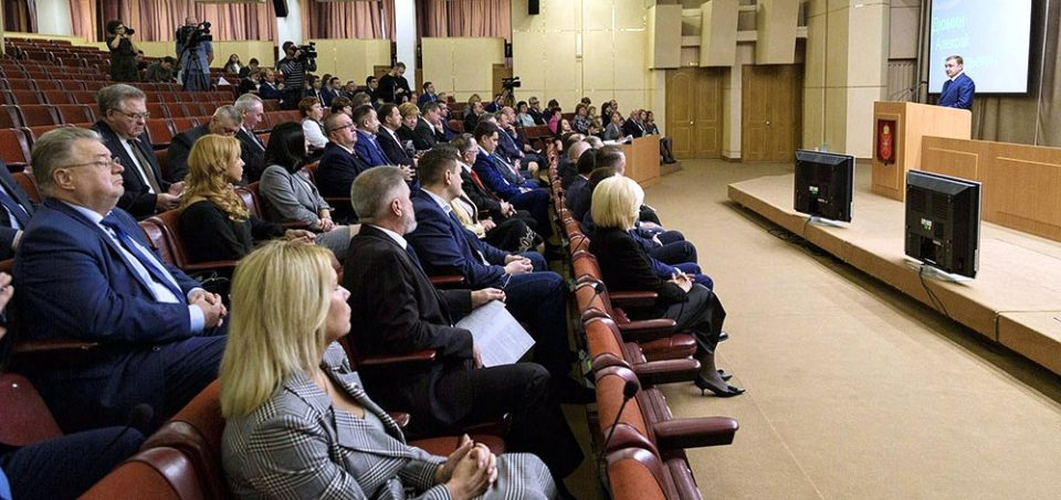 Дюмин алексей геннадьевич герой россии фото
