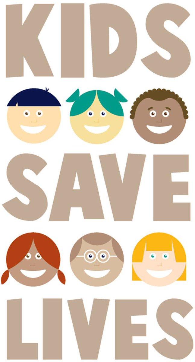 exclus save kids lives - 647×1200