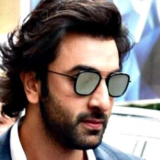 Happy birthday Kapoor one of the finest actors we have....  Stay blessed