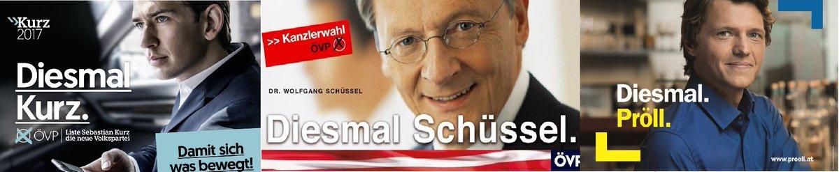 Gerd proell