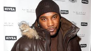 "HAPPY BIRTHDAY... YOUNG JEEZY! ""LOVE IN THIS CLUB\"", ft. Usher."