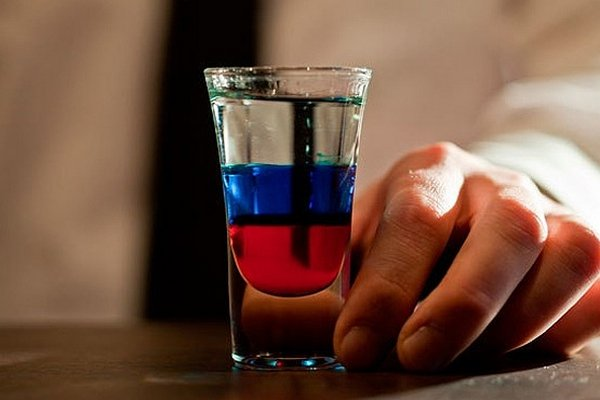 Спирт этиловый рецепт выписать