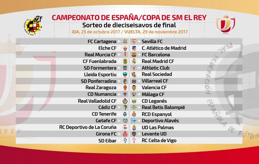 Copa del Rey - 2017/2018 - Final 21 Abril 21:30h DKzvH9tW4AEeTYl