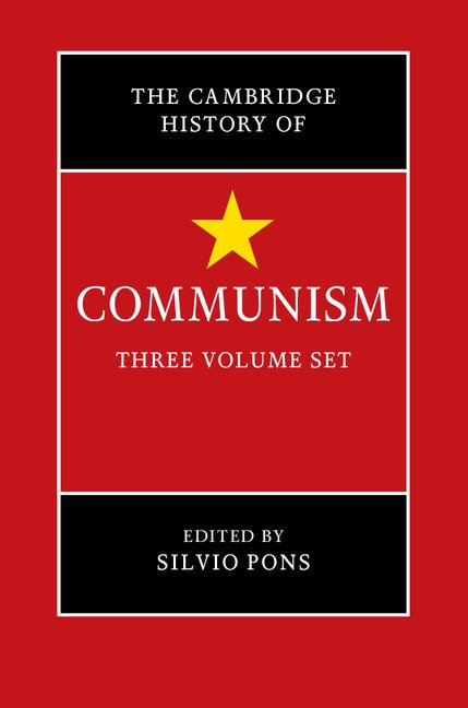 http://stellwand.com/ebook/book-the-principles-of-social-evolution/
