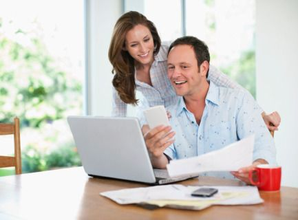 pay day loans for bad credit